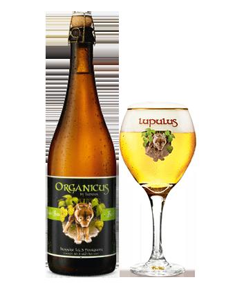 Bières - Page 28 Lupulus-organicus-75cl-belgium-bio-triple-beer-2